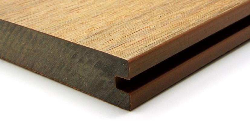 tabla deck 360 TFC